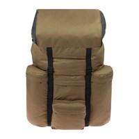 Рюкзак «Тип-20» 130л. (олива)