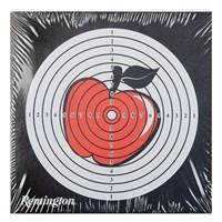 Мишень Remington Яблоко (в уп. 50шт.)