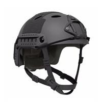 Шлем-каска Ops-Core Черный