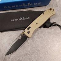 Нож складной Benchmade Bugout 535, ст.S30V (EDC)