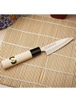 Нож кухонный Paring ст.420