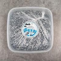 Пули Бета 0,5 (5000 шт.) кал.4,5 для тира
